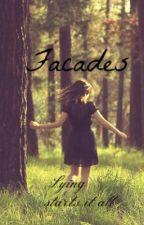 Facades by K3llyHales