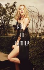 Path To Family by plumbxcky