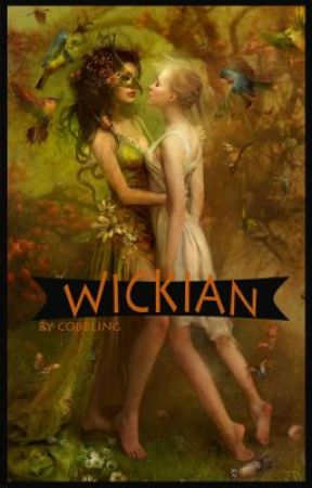 Wickian by Cobbling