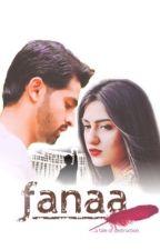 Fanaa  by bibliophilic16