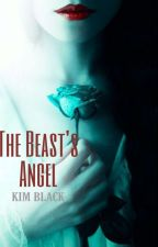The Beast's Angel by K-Black