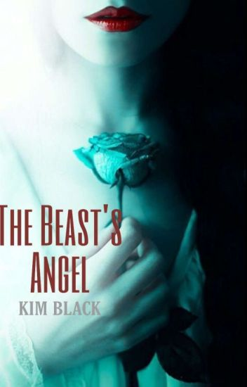 The Beast's Angel