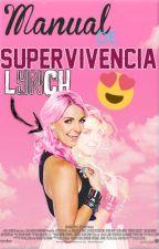 Manual de Supervivencia Lynch   Rydel   by comelyross