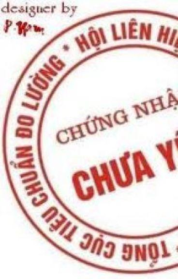 Gioi thieu ve TT Phuc Hoi Chuc Nang Viet - Han