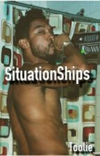 SituationShips by Toolie__