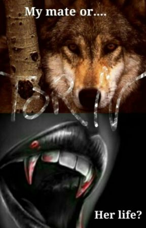 Torn rilaya story by nightmarewritten
