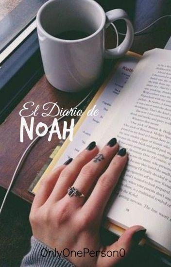 ~ El Diario de Noah ~