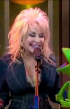 My Life With Dolly Parton by Kat1021