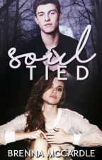 Soul Tied by _brebear_
