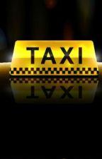 El taxi |Larry Stylinson| •Versión peruana• by lasagnixll