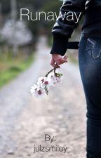 Runaway by julzsmiley