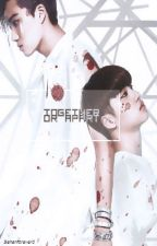 Together Or Apart • KaiSoo by Sehanforever0