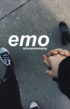 emo :: cth by aestheticaIly