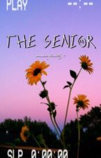 The Senior ♡ Jack J by oneinfinity-