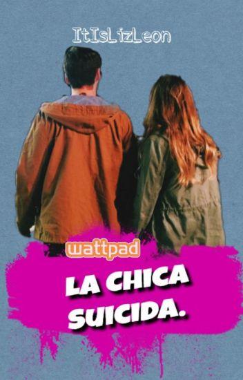 La chica suicida (Mario Bautista & Tu)