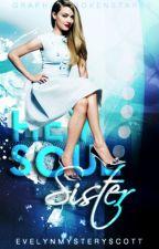 Hey Soul Sister | e.s by AnAlchemist