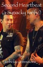 Second Heartbeat (a Synacky fanfic) by unholyconfessions_