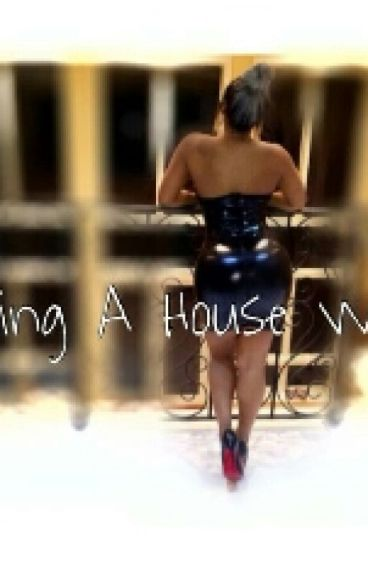 Being A Housewife