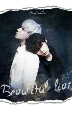 Beautiful Liar by HanHwaRin