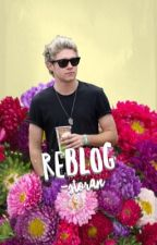 reblog ☇ narry ✔ by -storan