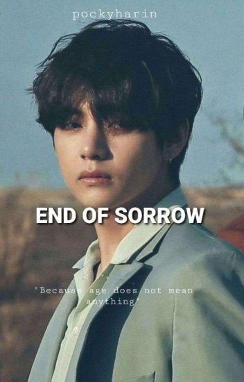 End Of Sorrow