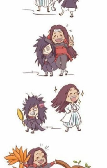 Naruto pictures and quotes