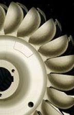 Turbines Market Research 2014 - 2020 by wayne31jan