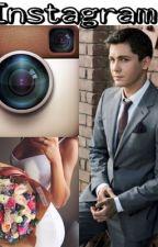 Instagram|Logan Lerman| by mayraisabelsr