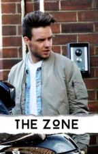 the zone ➸ ziam [bdsm] [completed] by sexualpayne