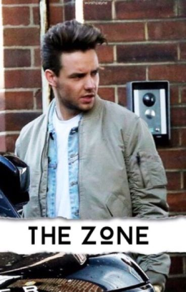 the zone ➸ ziam [bdsm] [completed]