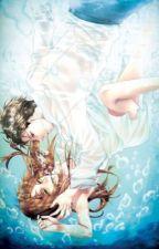 The feelings that drown me (fem!eren x Levi) by j_beau