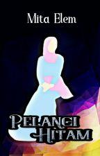 Pelangi Hitam [[ Proses Edited]] by LyliesM