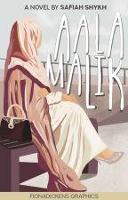 Aala Malik (Major Editing) by PopcornSweetcorn