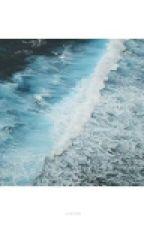 Океан души by Aika7777