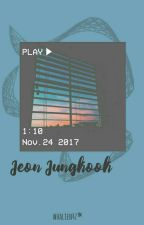 Jeon Jungkook° Facts by chaebony
