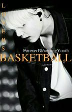 Basketball Lovers - BTS Suga FF by ForeverBloomingYouth