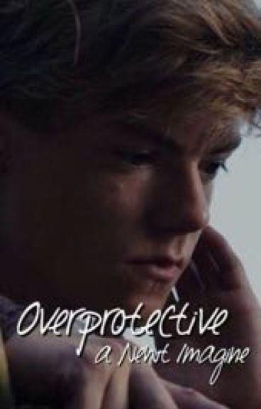 Overprotective