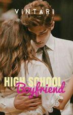 High School Boyfriend by Vintari