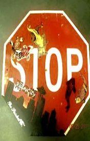 Stop by iwoulddatemyipod