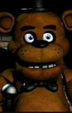 Fnaf Smut by Gayness69