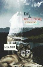 Kurt ile Capst-i İzdivaç by YokKurdumBen