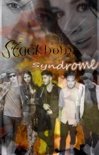 Stockholm Syndrome by sstockholmssyndromee
