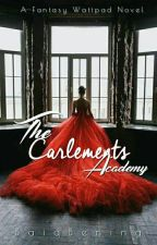 The Carlements Academy by BaiqBening