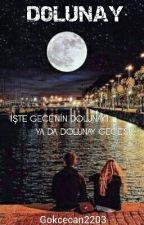 DOLUNAY by Gokcecan2203