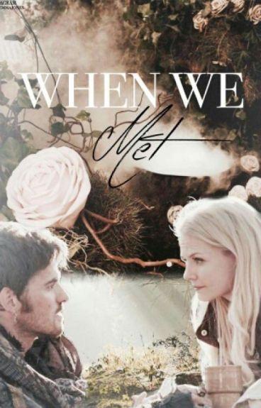 When We Met (1)