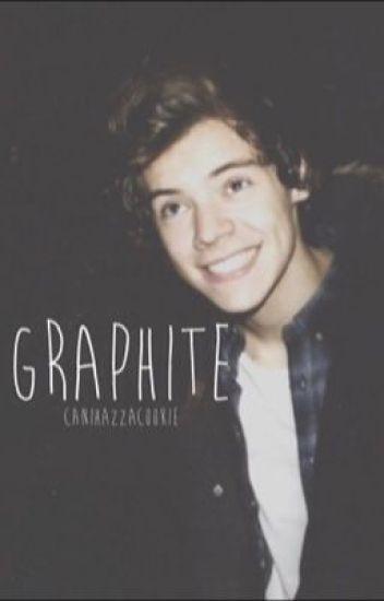 Graphite || h.s