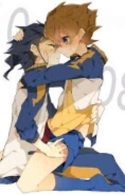 [Twoshot] cơn cảm lạnh của Tsurugi...