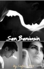 Sen Benimsin by safira_1453