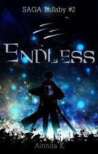 Endless 「SnK - Riren」 by Ainnita