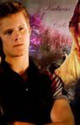 Breaking the curse (Katniss Everdeen/Cato fanfic) by MrsOdair99
